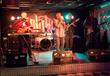 Groupe de compos rock cherche guitariste