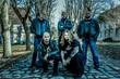 Sine Mora (Thrash / Death) recherche bassiste