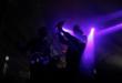 """Groupe rock """"alternatif"""" / Paris / cherche bassiste"""