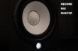 OFF-ROAD STUDIO, Studio d'enregistrement mobile