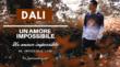 Chanteur italo-tunisien cherche des collaborations avec le manager artistique
