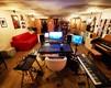 Tyio Studio - Studio d'enregistrement à Argenteuil