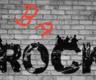 BAROCK en reformation cherche son batteur/euse