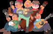 Atelier de groupe - Formation Instrumentale