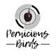 Pernicious Birds auditionne