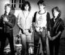 Recherche claviériste pour répétition rock/ variété française le 27/09