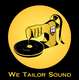 We Tailor Sound propose mixage et mastering.