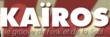 Groupe Kaïros cherche chanteuse
