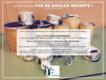 La BATUCADA Fan de Boucan recrute