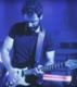Guitariste cherche groupe/projets