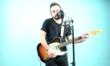 Guitariste amateur cherche groupe orienté rock