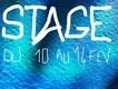 STAGE POP/ROCK Guitare ET Basse du 10 au 14 Fév - RECHERCHE BASSISTE URGENT !!