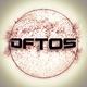 DFTOS cherche clavier
