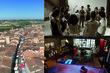 STAGE D'ETE - TRAINING VOCAL ET POLYPHONIES du 13 au 17 juillet à Lectoure dans le Gers (32)