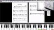 Cours de Piano à distance [Musique de Film]