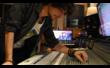 Mixe votre musique en échange de matériel