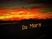 De Mars cherche sa/son guitariste
