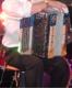 Cours d'accordéon chromatique