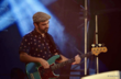 Cours de basse via SKYPE (bassiste pro)