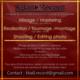 KBall Record : Réalisation & tournage de clip vidéo
