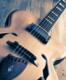Cours de guitare avec prof. dipl. de Berklee