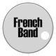 Groupe POP ROCK CELTIQUE cherche CHANTEUSE