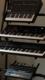 Recherche passionnés pour monter un projet de musique électronique