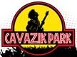 Cavazik Park ( Festival Pop Rock ) - Complexe Platini - samedi 26 mai 2018