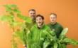 Trio Vert Développements Durables