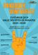 PanaRock WinterFest - Salle des Fêtes - 23/02/2019 20:00