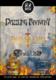 Dazzling Bravery + Tales Of Vates + V-Hajd