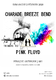 Charade Breeze Bend - Tribute to Pink Floyd
