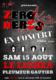 Zéro Héros