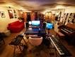 Tyio Studio // Studio d'enregistrement dans le 95