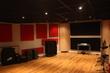 Studio de répet à Uccle