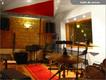 Malambo Studios (Enregistrement / Mixage / Mastering / Répétitions)