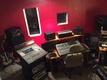 Studio de répet à Tauriac
