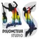 Studio de répet à Saint-Prix