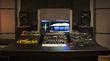 Studio de Mixage / Mastering en ligne