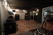 Studio de répet à Nice