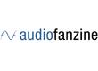 Audiofanzine Sac