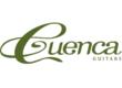 Cuenca 30-L