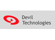 Devil Technologies DTouch for Pro Tools V1