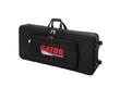 Gator Cases GK-49
