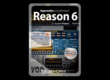 Elephorm Apprendre Reason 6