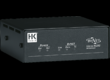 HK Audio BV-Net Interface