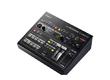Roland V40-HD