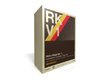 Wavesfactory Retro Keys I