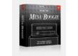 IK Multimedia Amplitube Mesa/Boogie