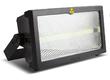 Martin Atomic 3000 LED